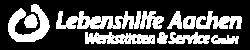 logo-lebenshilfe-footer